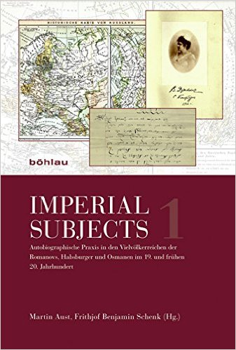 Cover Imperial Subjects Band 1.jpg